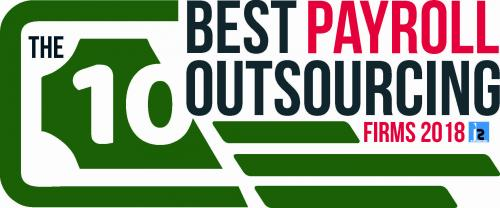 best payroll outsourcing firm