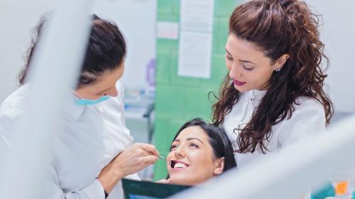 dentalpractice_nologo