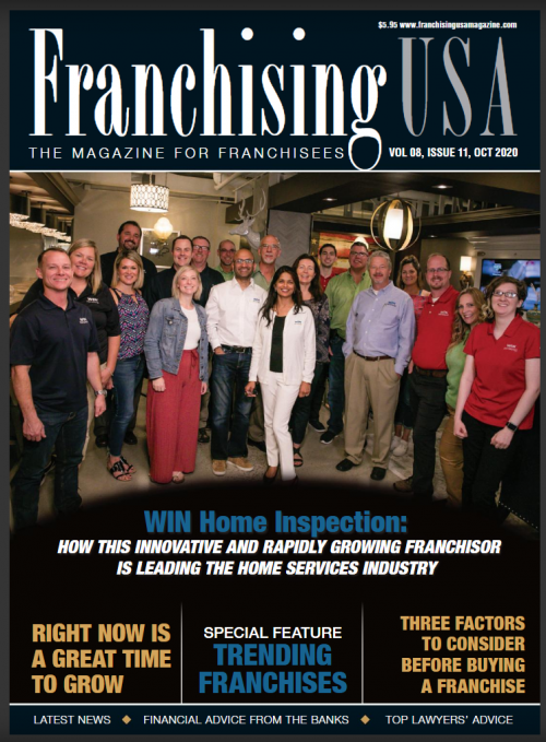 franchisingusa_october_cover