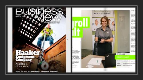 march2021_businessviewmagazine_framed