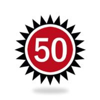 fbrtop50
