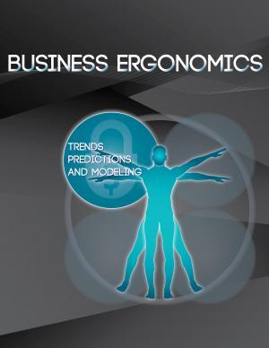 businessergonomics