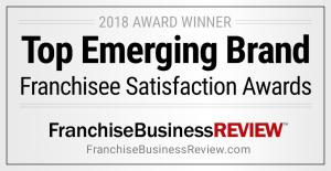 fbr top emerging 2018