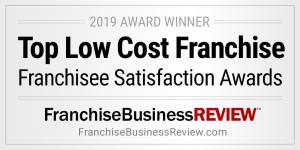 franchisebusinessreviewtoplowcostfranchises2019