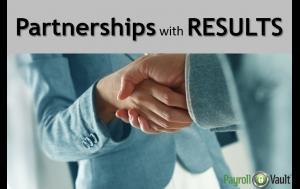referralpartnerships