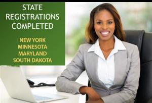 stateregistrationcompleted