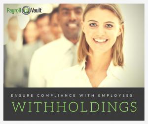 withholdingcompliance