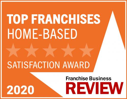 2020fbr-home-based-award