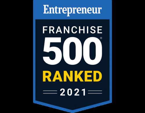 f500_badge_ranked_2021-2