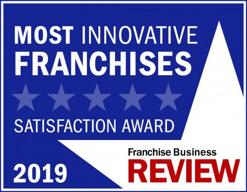 fbr-award_innovative-hires
