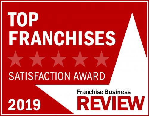 fbr-award_top-franchise-a-hires