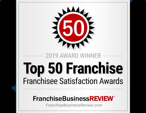 fbr-top-50-2019-hr-2
