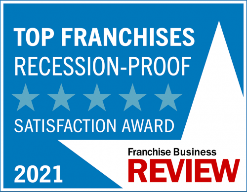 recession-proof-2021award-graphic