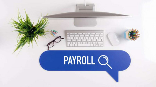 navigating-tumult-the-importance-of-staying-on-top-of-changing-payroll-landscape