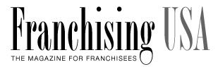 franchising-usa-magazine_logo