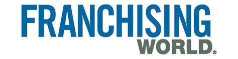 franchising_world_logo