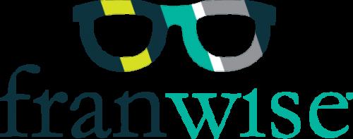 franwise_logo