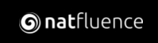 natfluence_logo