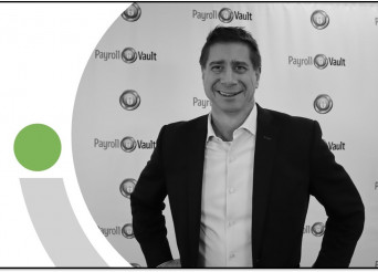 Hear from CEO/Founder of Payroll Vault Franchising about how a dynamic business model can allow for adaptability and consistency.
