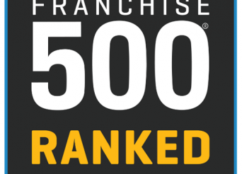 Payroll Vault joins the Entrepreneur  Top 500 ranked franchises in the most competitive rankings EVER.