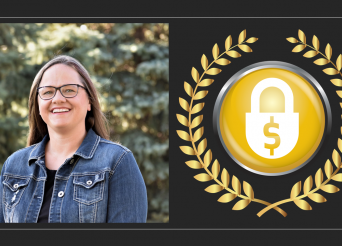 Payroll Vault Launches First Office in Nebraska