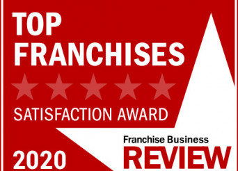Payroll Vault Named to Franchise Business Review's Culture100 List