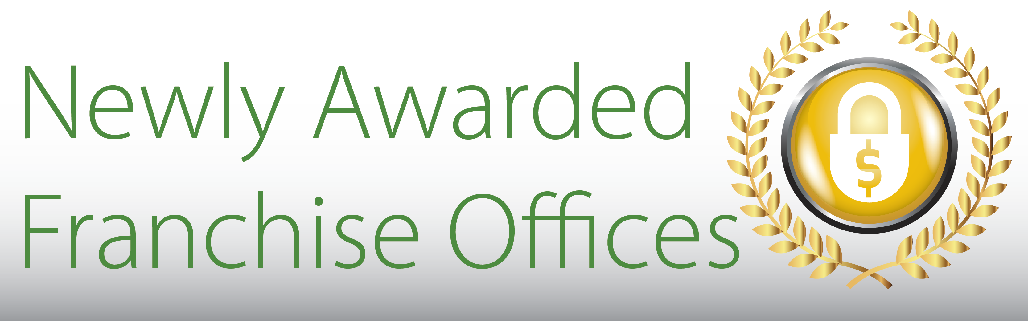 Payroll & Workforce Management Franchise Awards Second Franchise in Indiana