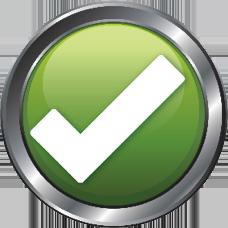 ERTC Qualification Checkup
