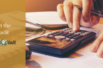 Payroll Check Up Objectives: Get the Audit
