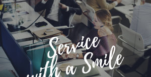 Client Service Phone Tips