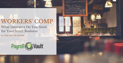 Do You Need Insurance for Your Small Business?
