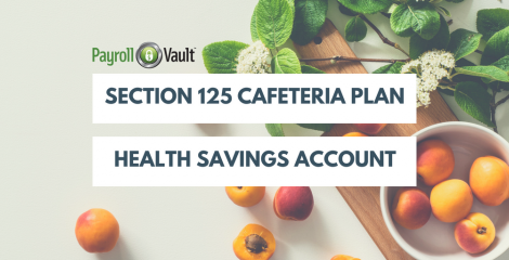 Health Savings Account: Why You Should Offer One