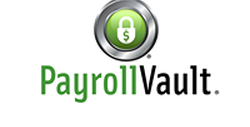 MAKING PAYROLL EASY – PAYROLL VAULT'S PROCESSES