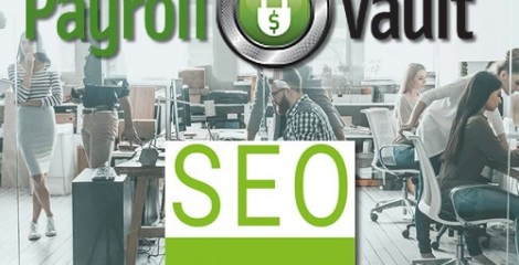 Payroll Vault - Indianapolis, Jeffersonville Launch New Website