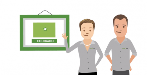 Payroll Vault - Lakewood, Colorado Launches New Website