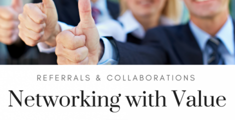 Spring Cleaning and Compliance Efforts Through Your Referral Network
