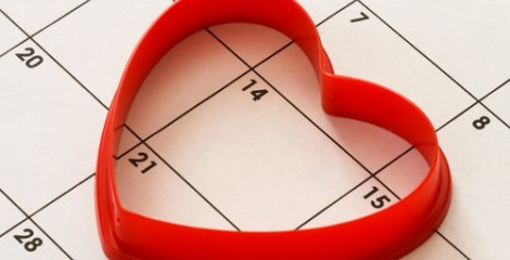 Valentine's Day Campaigns Any Company Can Use