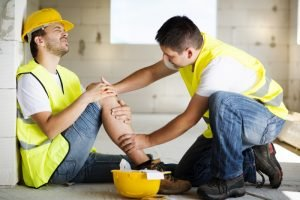 Pay-as-you-go Workers' Comp